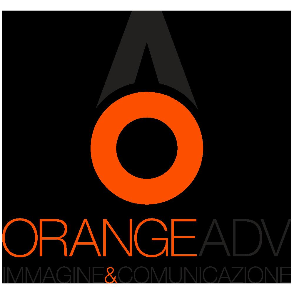 Orange ADV