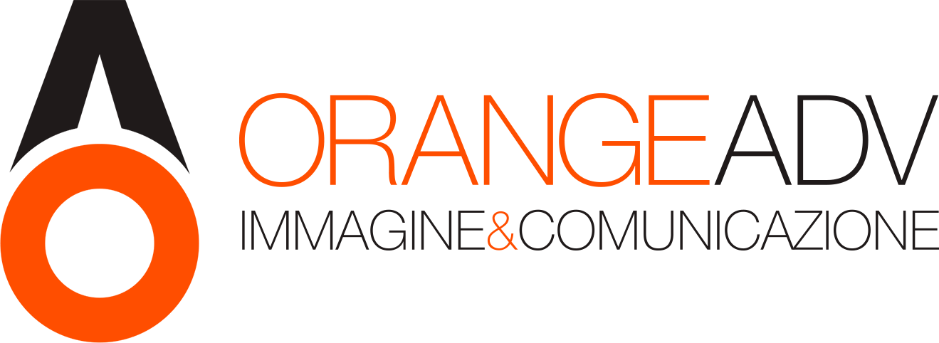 Orange_ADV_Logo_orizz
