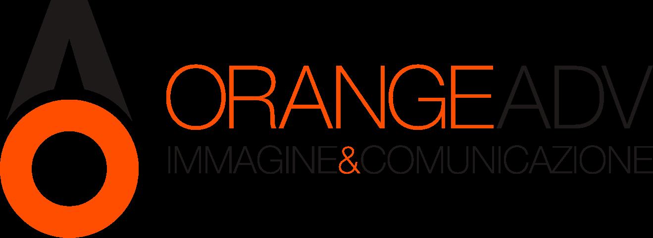 Orange ADV | Agenzia di comunicazione a Milano